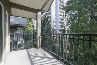 """Photo 6: 504 9283 GOVERNMENT Street in Burnaby: Government Road Condo for sale in """"SANDLEWOOD"""" (Burnaby North)  : MLS®# R2356033"""