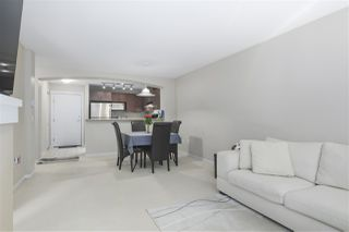 """Photo 4: 504 9283 GOVERNMENT Street in Burnaby: Government Road Condo for sale in """"SANDLEWOOD"""" (Burnaby North)  : MLS®# R2356033"""