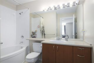 """Photo 9: 504 9283 GOVERNMENT Street in Burnaby: Government Road Condo for sale in """"SANDLEWOOD"""" (Burnaby North)  : MLS®# R2356033"""