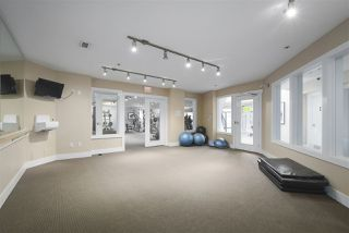 """Photo 11: 504 9283 GOVERNMENT Street in Burnaby: Government Road Condo for sale in """"SANDLEWOOD"""" (Burnaby North)  : MLS®# R2356033"""