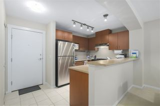 """Photo 3: 504 9283 GOVERNMENT Street in Burnaby: Government Road Condo for sale in """"SANDLEWOOD"""" (Burnaby North)  : MLS®# R2356033"""