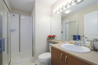 """Photo 8: 504 9283 GOVERNMENT Street in Burnaby: Government Road Condo for sale in """"SANDLEWOOD"""" (Burnaby North)  : MLS®# R2356033"""