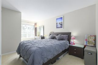 """Photo 7: 504 9283 GOVERNMENT Street in Burnaby: Government Road Condo for sale in """"SANDLEWOOD"""" (Burnaby North)  : MLS®# R2356033"""