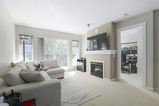 """Photo 5: 504 9283 GOVERNMENT Street in Burnaby: Government Road Condo for sale in """"SANDLEWOOD"""" (Burnaby North)  : MLS®# R2356033"""