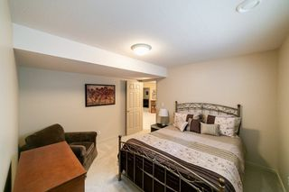 Photo 25: 79 L'HIRONDELLE Court: St. Albert House for sale : MLS®# E4150809