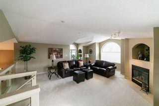 Photo 20: 79 L'HIRONDELLE Court: St. Albert House for sale : MLS®# E4150809