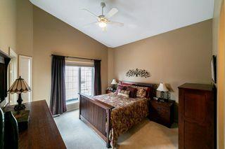 Photo 16: 79 L'HIRONDELLE Court: St. Albert House for sale : MLS®# E4150809