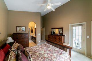 Photo 17: 79 L'HIRONDELLE Court: St. Albert House for sale : MLS®# E4150809