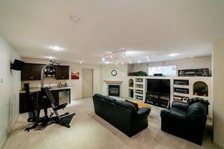 Photo 22: 79 L'HIRONDELLE Court: St. Albert House for sale : MLS®# E4150809
