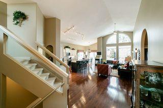 Photo 4: 79 L'HIRONDELLE Court: St. Albert House for sale : MLS®# E4150809