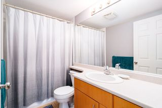 """Photo 15: 301 1205 FIFTH Avenue in New Westminster: Uptown NW Condo for sale in """"River Vista"""" : MLS®# R2356952"""