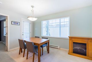 """Photo 6: 301 1205 FIFTH Avenue in New Westminster: Uptown NW Condo for sale in """"River Vista"""" : MLS®# R2356952"""