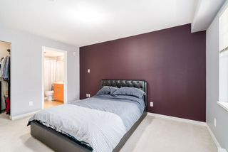 """Photo 14: 301 1205 FIFTH Avenue in New Westminster: Uptown NW Condo for sale in """"River Vista"""" : MLS®# R2356952"""