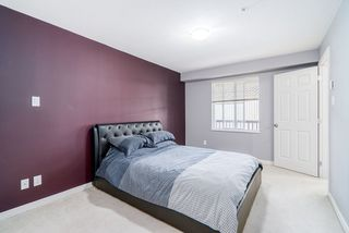 """Photo 13: 301 1205 FIFTH Avenue in New Westminster: Uptown NW Condo for sale in """"River Vista"""" : MLS®# R2356952"""