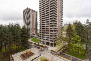 "Photo 16: 803 3771 BARTLETT Court in Burnaby: Sullivan Heights Condo for sale in ""Timberlea- The Birch"" (Burnaby North)  : MLS®# R2357541"