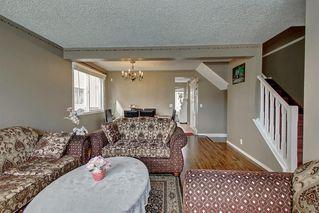Photo 11: 307 FALTON Drive NE in Calgary: Falconridge Detached for sale : MLS®# C4238621