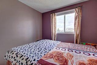 Photo 25: 307 FALTON Drive NE in Calgary: Falconridge Detached for sale : MLS®# C4238621