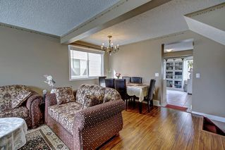 Photo 12: 307 FALTON Drive NE in Calgary: Falconridge Detached for sale : MLS®# C4238621