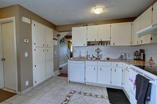 Photo 4: 307 FALTON Drive NE in Calgary: Falconridge Detached for sale : MLS®# C4238621