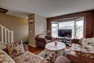 Photo 8: 307 FALTON Drive NE in Calgary: Falconridge Detached for sale : MLS®# C4238621