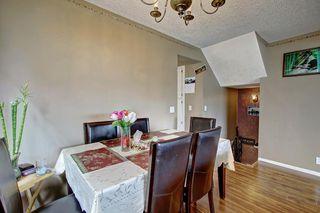 Photo 14: 307 FALTON Drive NE in Calgary: Falconridge Detached for sale : MLS®# C4238621