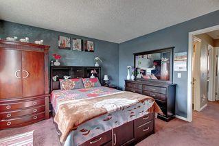 Photo 18: 307 FALTON Drive NE in Calgary: Falconridge Detached for sale : MLS®# C4238621