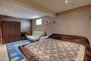 Photo 29: 307 FALTON Drive NE in Calgary: Falconridge Detached for sale : MLS®# C4238621