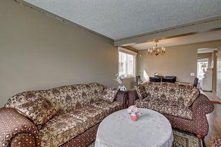 Photo 10: 307 FALTON Drive NE in Calgary: Falconridge Detached for sale : MLS®# C4238621