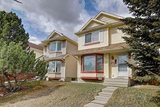 Photo 42: 307 FALTON Drive NE in Calgary: Falconridge Detached for sale : MLS®# C4238621