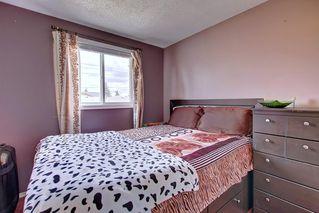 Photo 24: 307 FALTON Drive NE in Calgary: Falconridge Detached for sale : MLS®# C4238621
