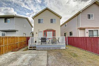 Photo 37: 307 FALTON Drive NE in Calgary: Falconridge Detached for sale : MLS®# C4238621