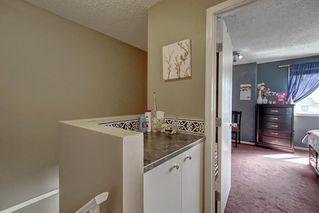 Photo 32: 307 FALTON Drive NE in Calgary: Falconridge Detached for sale : MLS®# C4238621