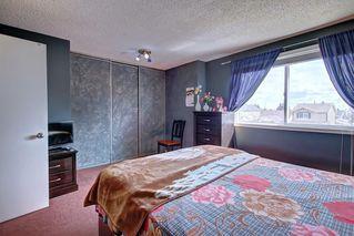 Photo 19: 307 FALTON Drive NE in Calgary: Falconridge Detached for sale : MLS®# C4238621