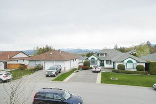 Photo 6: 34965 MILLAR Crescent in Abbotsford: Abbotsford East House for sale : MLS®# R2358143