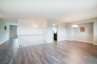 Photo 5: 34965 MILLAR Crescent in Abbotsford: Abbotsford East House for sale : MLS®# R2358143