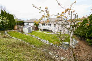 Photo 19: 34965 MILLAR Crescent in Abbotsford: Abbotsford East House for sale : MLS®# R2358143