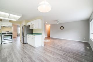 Photo 8: 34965 MILLAR Crescent in Abbotsford: Abbotsford East House for sale : MLS®# R2358143
