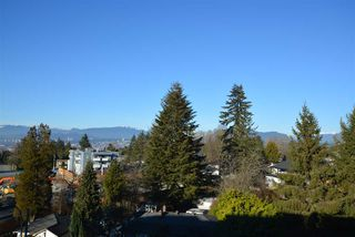 "Main Photo: 534 13728 108 Avenue in Surrey: Whalley Condo for sale in ""QUATTRO 3"" (North Surrey)  : MLS®# R2359535"