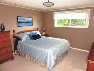 Photo 13: 5024 47 Avenue: Evansburg House for sale : MLS®# E4152611