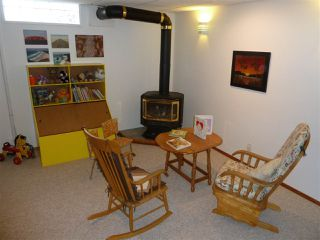 Photo 5: 5024 47 Avenue: Evansburg House for sale : MLS®# E4152611
