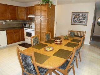 Photo 19: 5024 47 Avenue: Evansburg House for sale : MLS®# E4152611