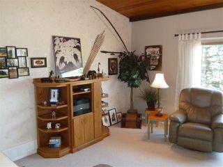 Photo 24: 5024 47 Avenue: Evansburg House for sale : MLS®# E4152611