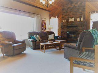Photo 22: 5024 47 Avenue: Evansburg House for sale : MLS®# E4152611