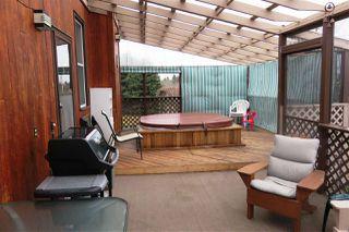 Photo 4: 5024 47 Avenue: Evansburg House for sale : MLS®# E4152611