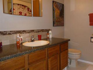 Photo 12: 5024 47 Avenue: Evansburg House for sale : MLS®# E4152611
