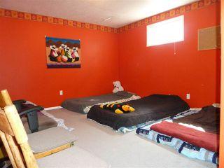 Photo 7: 5024 47 Avenue: Evansburg House for sale : MLS®# E4152611