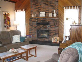 Photo 21: 5024 47 Avenue: Evansburg House for sale : MLS®# E4152611