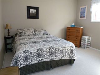 Photo 11: 5024 47 Avenue: Evansburg House for sale : MLS®# E4152611
