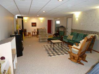 Photo 6: 5024 47 Avenue: Evansburg House for sale : MLS®# E4152611