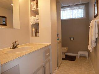 Photo 9: 5024 47 Avenue: Evansburg House for sale : MLS®# E4152611